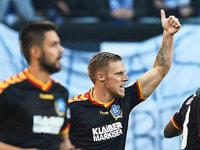Karlsruher SC: Was man zum Relegations-Krimi wissen sollte