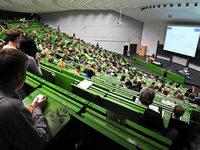 Die digitale Generation: Universitäten müssen sich anpassen