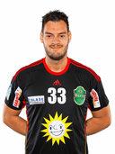 Jens Sch�ngarth wieder im Nationalteam