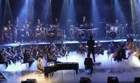 Benefizkonzert mit dem Landespolizeiorchester Baden-Württemberg