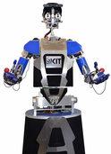 Mach mal,  Roboter!