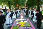 Fotos: Fronleichnamsfest in Münstertal