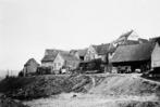 Historische Fotos: Rheinweiler, wie es früher einmal war