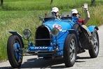 Fotos: Paul-Pietsch-Classic Oldtimer Ausfahrt im Elztal