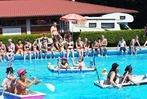 Fotos: Badewannenrennen in Bad S�ckingen