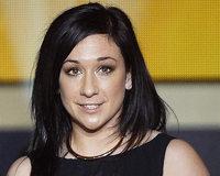 Warum ist Weltfußballerin Nadine Kessler bei der WM nicht dabei?