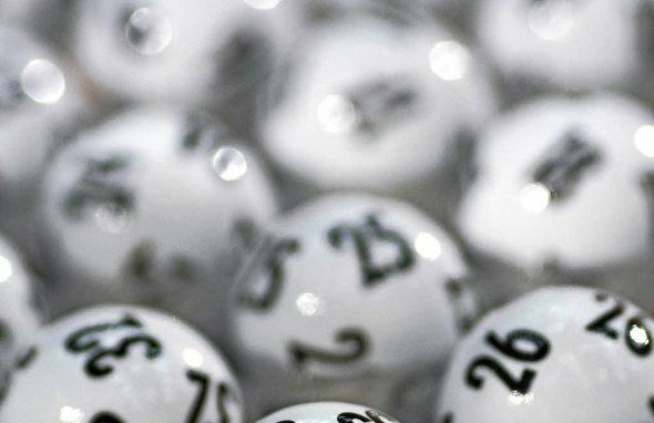gewinnzahlen eurojackpot 2.2 19