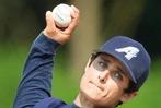 Fotos: Baseballer aus Neuenburg in der zweiten Bundesliga erfolgreich