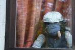 Fotos: Wundertüte Möslestube – eine Kneipe für Entdecker