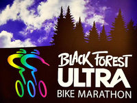Kirchzarten freut sich: Der Ultra Bike ist zurück
