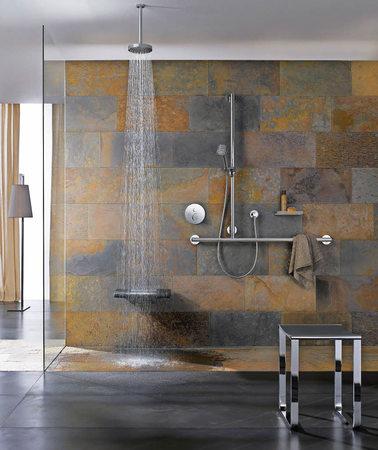 sicher und schnell zum sthetischen bad anzeige. Black Bedroom Furniture Sets. Home Design Ideas