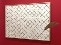 """Die Städtische Galerie zeigt unter dem Titel """"Lose Bande"""" 38 Kunstpositionen"""