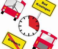Auch Breisach will den Schnellbus