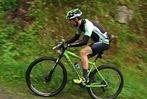 Fotos: Ultra Bike Marathon in Menzenschwand und Bernau