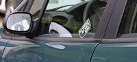 Polizei warnt vor Betrügern mit angeblich günstigen Autos