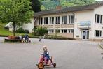 Dorfrundgang Weitenau
