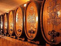 Badischer Winzerkeller erh�ht das Traubengeld