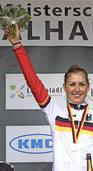 Weltmeister tritt in Neustadt an