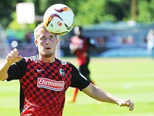 SC Freiburg besiegt den FFC mit 2:1