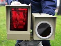 Stadt Offenburg kauft Blitzertechnik f�r 170.000 Euro