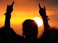 Festivalsommer in der Regio: Neue CD-Tipps