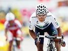 Tour de France wieder live in der ARD