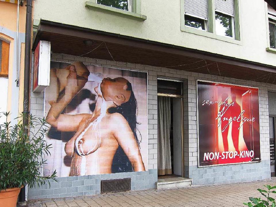 freiburg sex klitorisvorhautpiercing