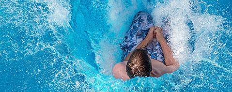 Sommer in S�dbaden: Hitzerekord am Wochenende?