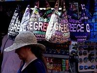 �ngste bei Griechenland-Urlaubern, aber keine Stornos