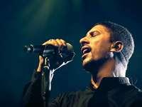 Fotos: Das Konzert von Andreas Bourani auf dem ZMF