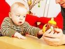 Babylabs helfen der Forschung