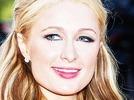Paris Hilton klagt nach Streich