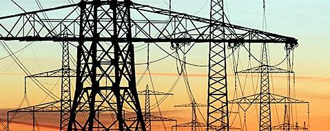 Badenova: Stromausf�lle sind um 50 Prozent gestiegen