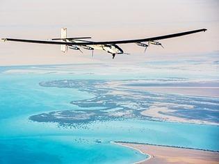 Solar-Impulse-2-Pilot-bricht-Soloflug-Rekord