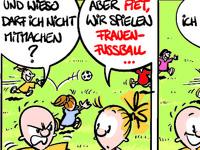 Lucy Backfisch: Nichts f�r Jungs!
