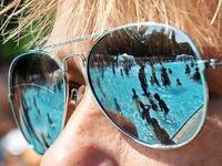 Warum es trotz Sahara-Wetter kaum noch Hitzefrei gibt
