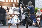 Fotos: Historisches Bürgerschauspiel in Kenzingen