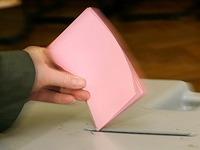 War bei der B�rgermeisterwahl in Neuenburg etwas faul?