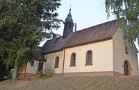 Eine Kapelle eint Menschen