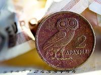 Griechen lehnen Sparvorgaben der Gl�ubiger klar ab