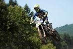 Fotos: Motocross in Schweighausen – Hitze und Tempo