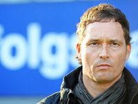 Marcus Sorg wird Hrubesch-Nachfolger bei der U21