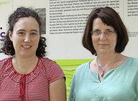 Archäologie-Workshops wecken Interesse an Geschichte