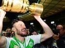 Caligiuri freut sich auf die Champions League
