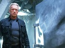 """Terminator: Genisys"" - Arnie is back!"