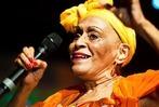Fotos: Orquesta Buena Vista Social Club auf dem ZMF