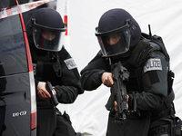 Polizei nimmt 8 mutmaßliche Mafia-Mitglieder am Bodensee fest