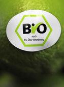 Mehr Förderung für die Biolandwirte