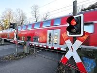 H�llentalbahn: 20 Jahre alte Waggons - Klimaanlage 2019?