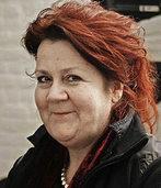 """Barbara Zimmermann: """"Mein Ensemble auf Dauer engagieren"""""""